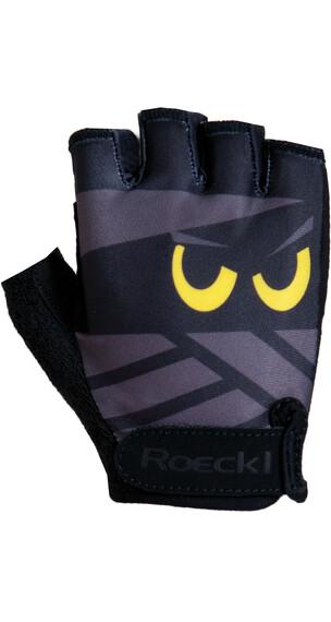 Roeckl Toppo - Gants - noir